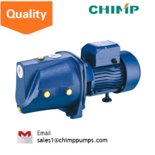 Electric Automatic Clean Water Pumps Hydraulic Pump