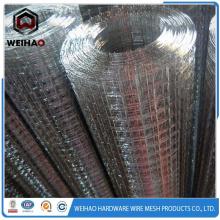Weld Metal Wire Mesh