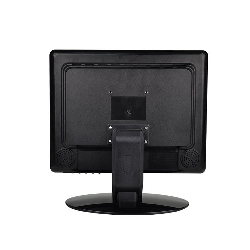 1280 * 1024 17 inch TFT LCD Monitor