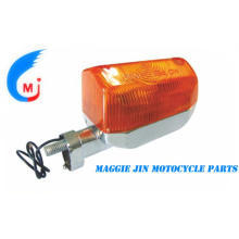 Motorcycle Part Motorcycle Winker Lamp for V80 Rear