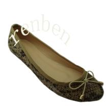 New Hot Women′s Ballet Shoes