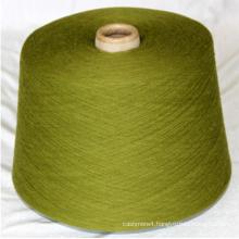 26s/2-Yak Wool Yarn/ 85%Yak &15%Wool / Cashmere Wool Yarn/Yak Wool Yarn/Textile/Fabric