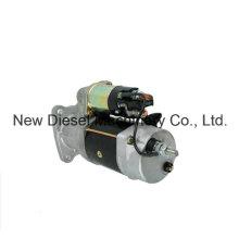 Cummins Diesel Motor Teile Original Delco Starter 39mt Serie