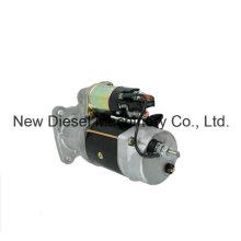 Peças Motor Diesel Cummins Original Delco Starter 39mt Series