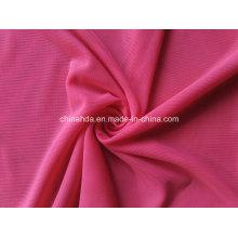 Хороший Streth сетка ткань для белья (HD1408189)