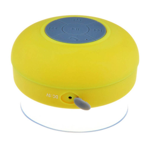 Waterproof Wireless Speakers