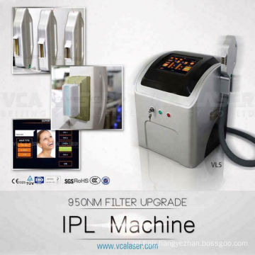 diana recommended ipl skin tightening