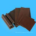 Brown Fabric Phenolic Cotton Cloth Sheets