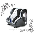 Détendez votre pied et le veau / maison utilisé Foot Massager / Manufacturer provide directement