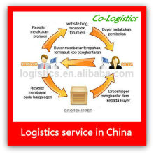 air freight and cargo to algiers--Frank (skype: colsales11 )