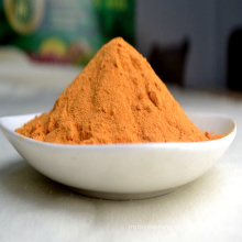 organic goji berry extract powder with competitive for sale