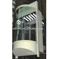Panoramic Elevator/Observation Elevator/Sightseeing Elevator