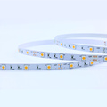 5050SMD 30led 7.2W strip light a colori bianco puro