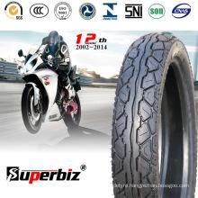 Tyre (100/90-17) for Bajaj Boxer 150.