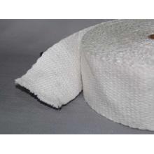 CFGT Ceramic Fiber Tape