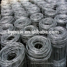 Electric Fence For Cattle,Cattle Fence(Hot Sale ),Fence For Cattle