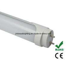 Rohr SMD2835 1.2m LED Rohr-Licht-LED