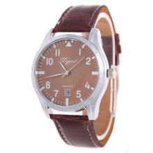 New Luxury Business Men Quartz Watch Date Watch