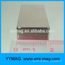 Starker Block N52 Neodym-Magnet