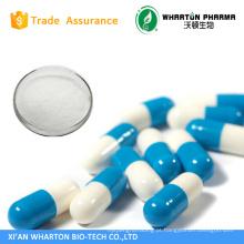 Acetato de L-lisina CAS de alta qualidade: 57282-49-2