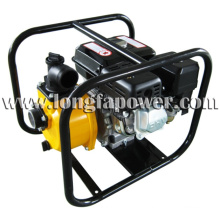 Petrol Engine Garden Water Transfer Pump