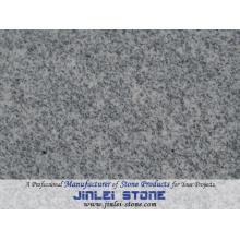 G633 / Padang Light Granite Tiles