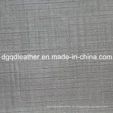 Tür Anti-UV 650 Stunden PVC Leder (QDL-515030)