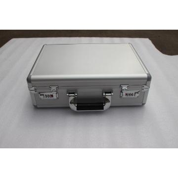Professional Attache Briefcase (com bloqueio codificado)