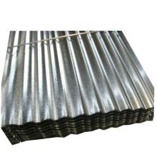Online Metal Supply 0.12mm-2.0mm Color Galvanized Steel