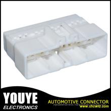 Ket Automotive Connector Mg641089