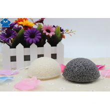 Cheap & High Quality Konjac Sponge Wholesale Organic