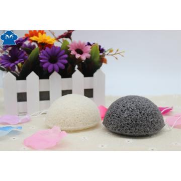 Cheap & High Quality Konjac Sponge Wholesale Organic