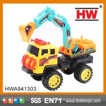 Новый дизайн 39-см грузового автомобиля для детей