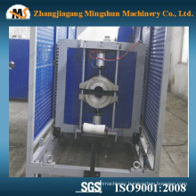 Planetary Cutting Machine for Large Pipes
