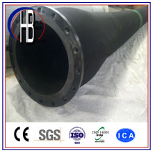 Best Quality Customized Rubber Oil Suction and Discharge Hose