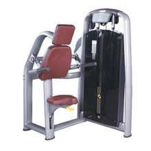Triceps DIP Machine Commercial Gym Equipment