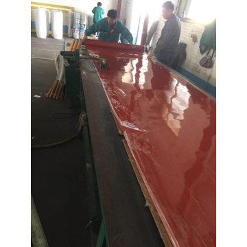 Natural Rubber Sheet For Flooring