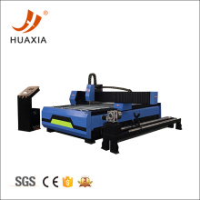 CNC Rohr- und Blechschneidbohrmaschine