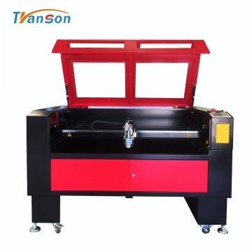 1390 Mixed CO2 Laser cutting machine