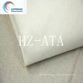 65%Polyeater 35%Cotton 45X45 110X76 Pocket Fabric