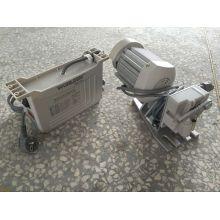 WD-990jm Split tipo energia poupar Motor para máquina de costura Industrial