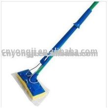 Cellulose Mop