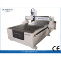 Advertising CNC Router for signs