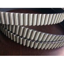 Ремень зубчатого ремня Deutz для дизельного двигателя