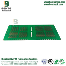 Fast Delivery Custom PCB Aeronautical Equipment
