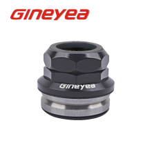 GH-560 Integrated Headset Bicycle alloy peg frame