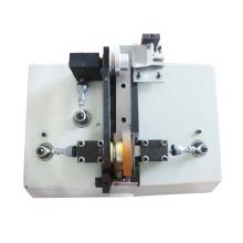 Factory Wholesale IC Shaping Machine