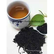 Primeiro grau chá escuro