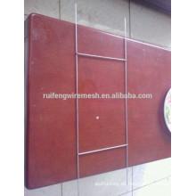 Metal Stake / Step Stake / Sign Stake (fabricación)