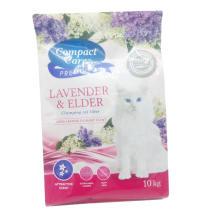 Saco de embalagem de alimentos para animais de estimação   Embalagens para alimentos para animais de estimação